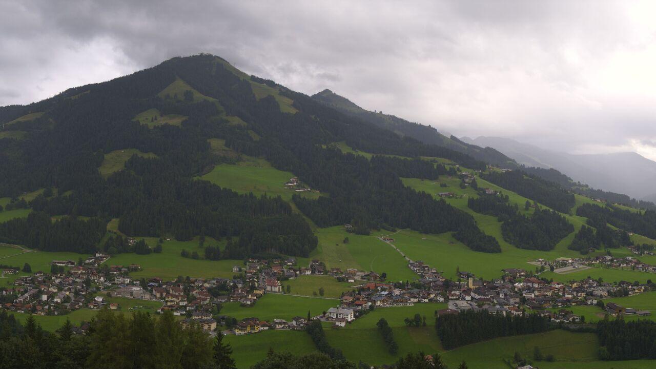 Nachtsöllberg