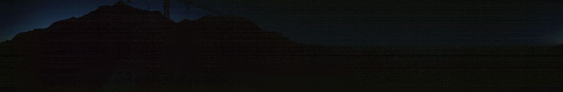 Panorama Pejo3000