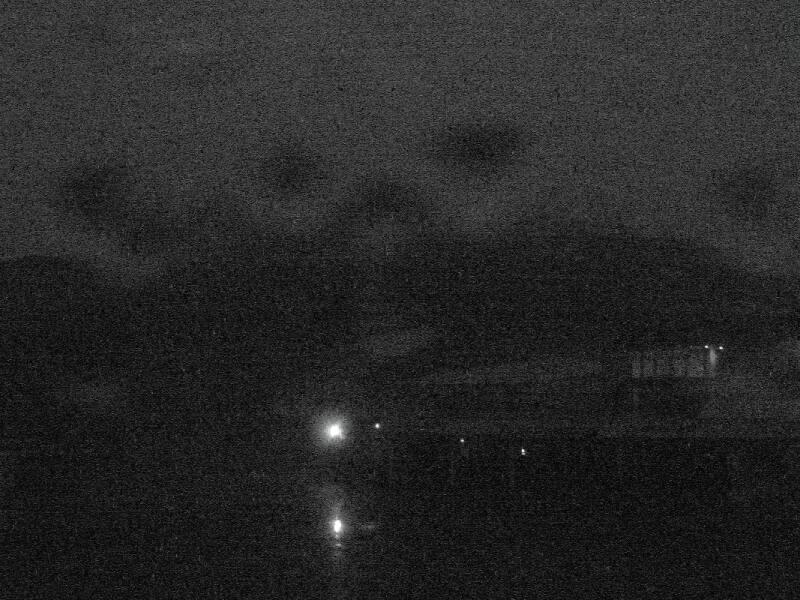 Webcam Tiefenbachgletscher 2.800 m