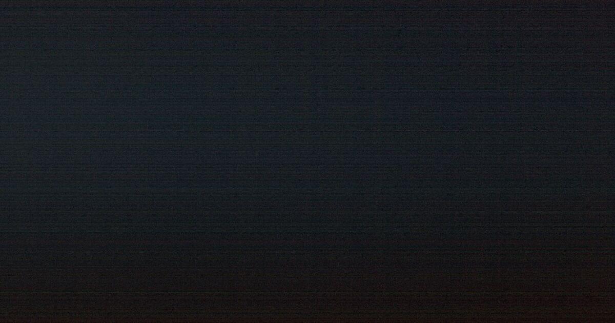 Rettenbach Glacier 2,680 m