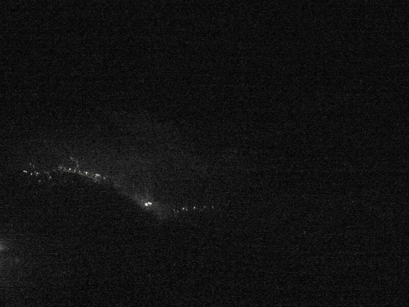 Live cam pictures from Sölden - Hot Spot in the Alps