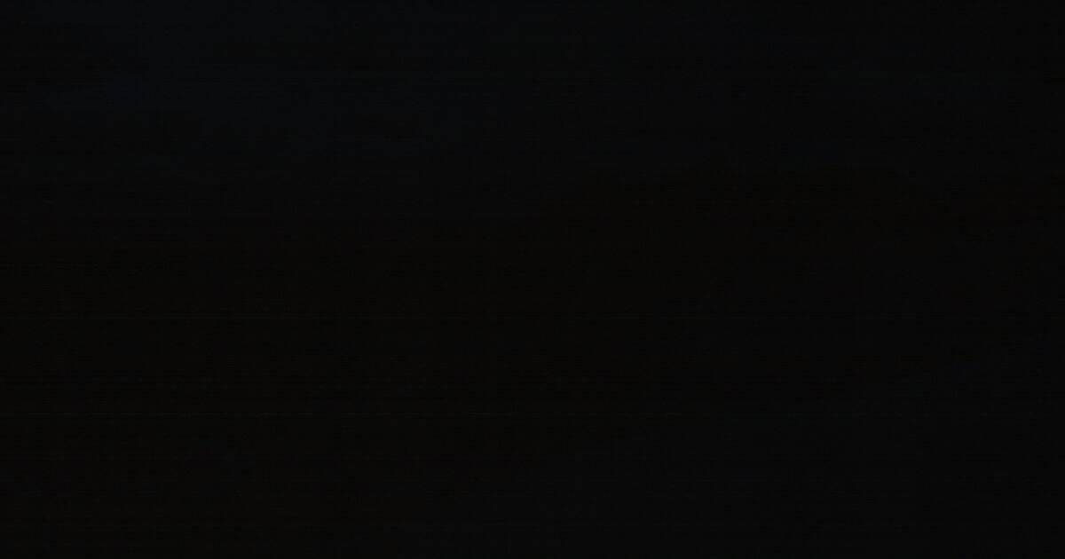 Schwarze Schneid lift 3,000 m