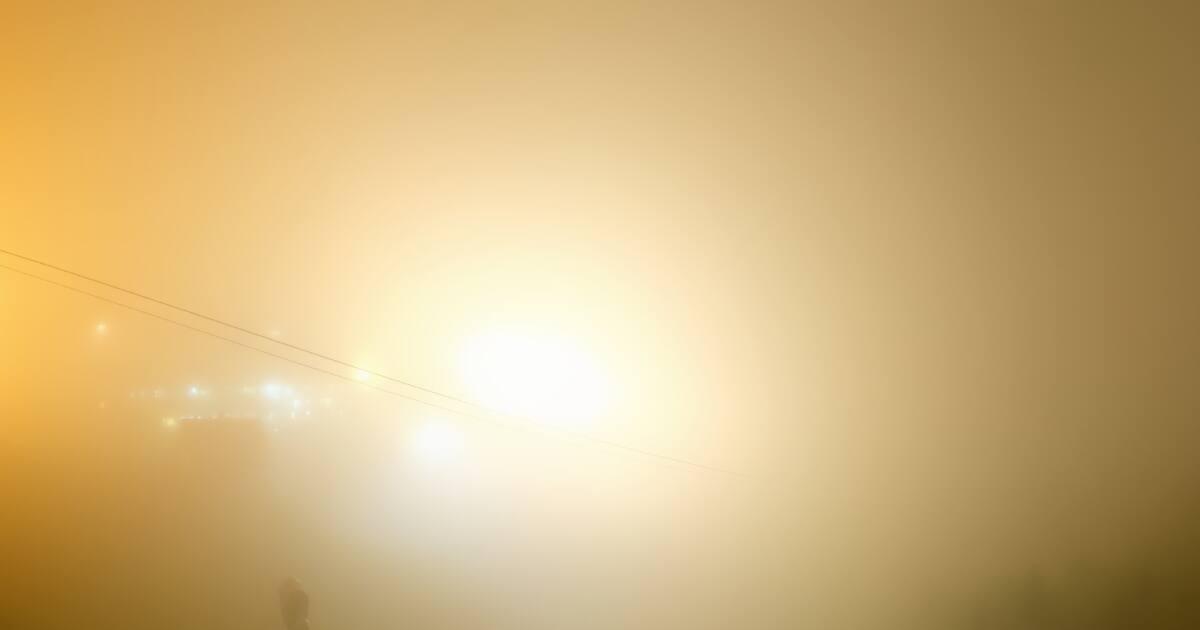 Hochsölden 2,077 m
