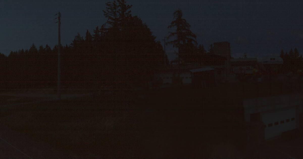 Torgnon Chantorne Skiarea